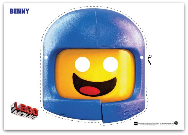 Lego-Movie-Mask-Benny.jpg