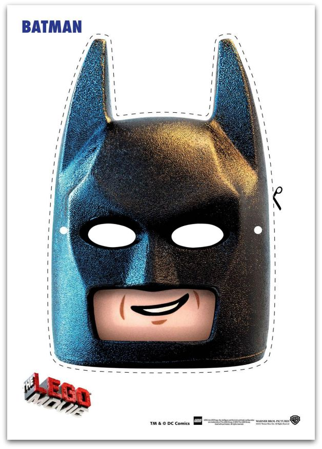 Lego-Movie-Mask-Batman.jpg