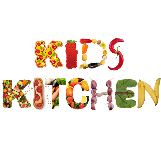 Kids Kitchen 2018