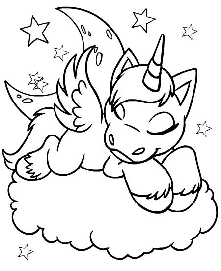 Unicorn1.jpg