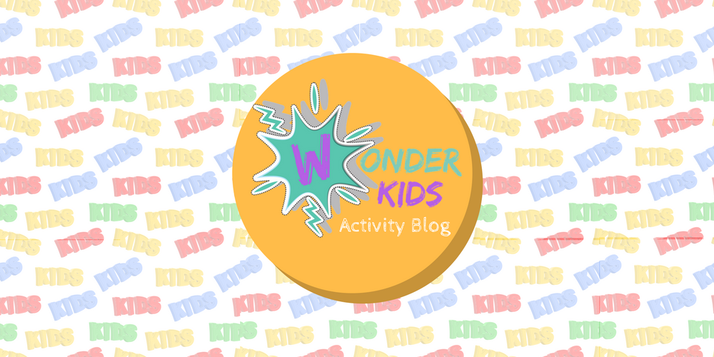 Wonder Kids Blog Header 2017-2.png