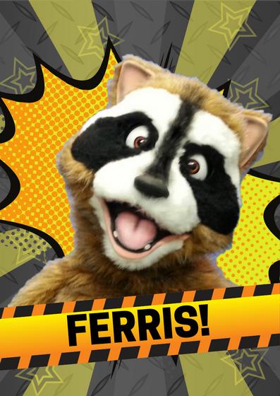 FERRIS-2.png