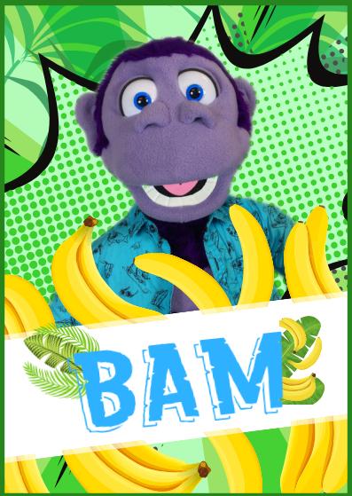 Bam Sticker 2018.png