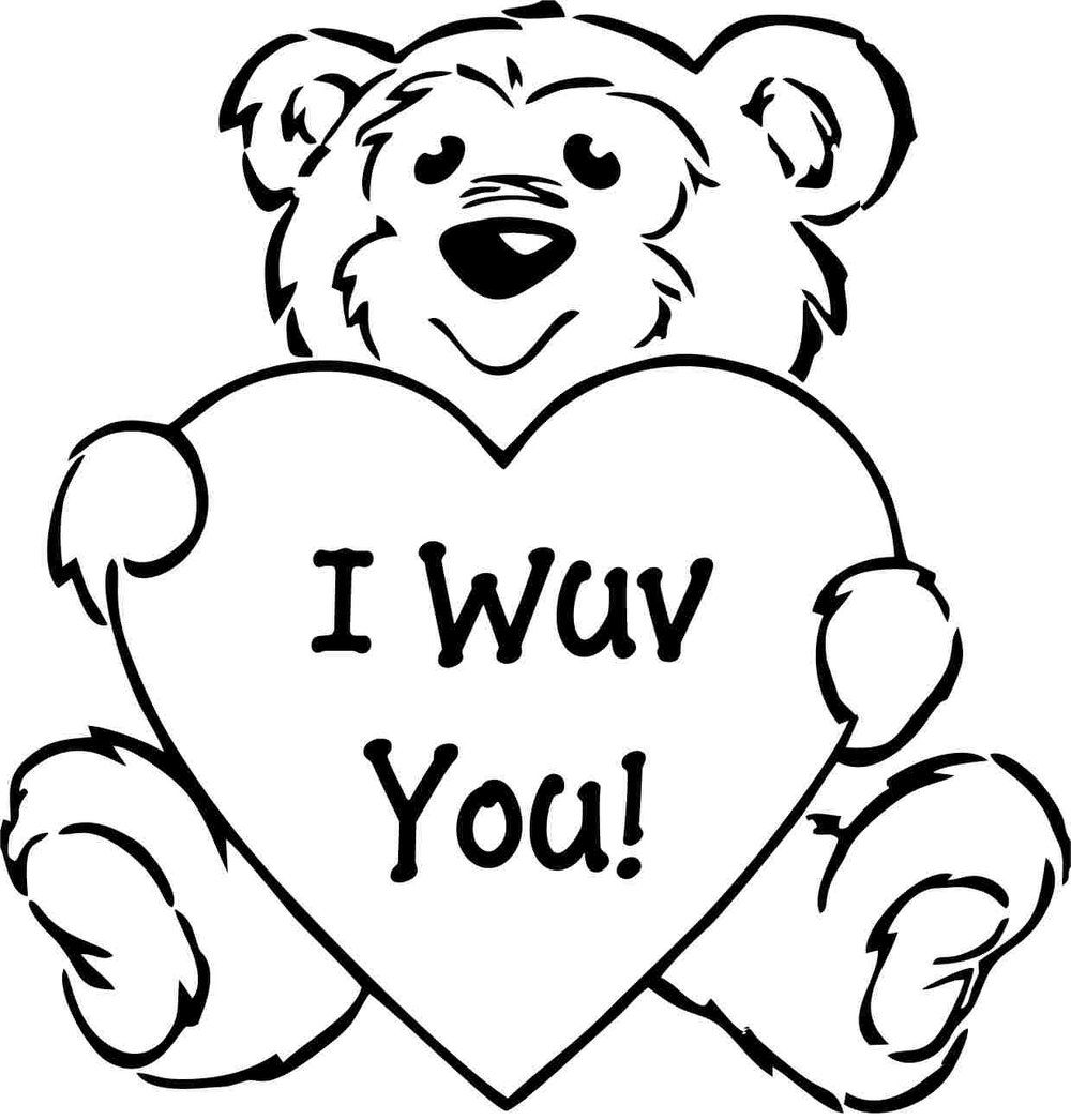 valentines-colouring-pages-printable-free-with-valentine-coloring-for-kids-3-idig-me.jpg