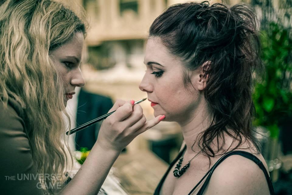 zydre zilinskaite visaziste zyzi makeup artist behind the scenes.jpg