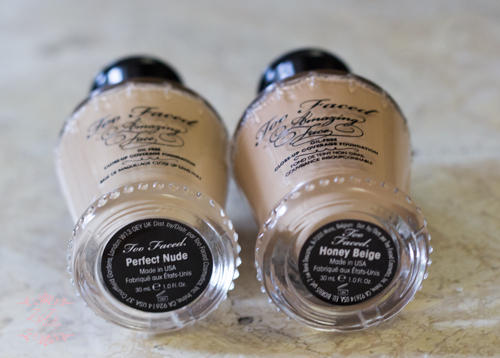 zyzi makeup blog too faced amazing foundation review perfect nude honey beige.jpg