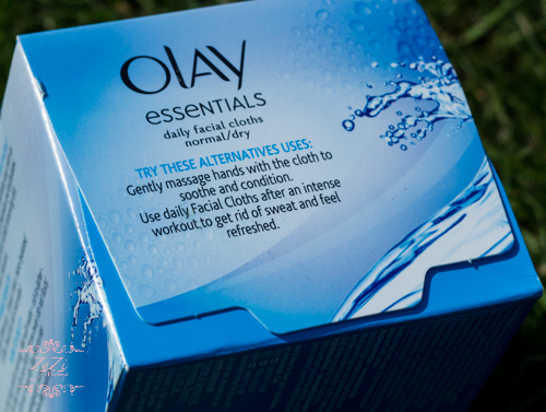 olay facial cleansing cloths zyzi makeup blog skincare.jpg