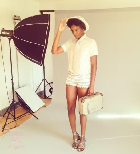 kamal mostofi photography studio zyzi makeup artist fashion vintage lookbook photoshoot behind the scenes model portfolio zydre zilinskaite cute girl.jpg