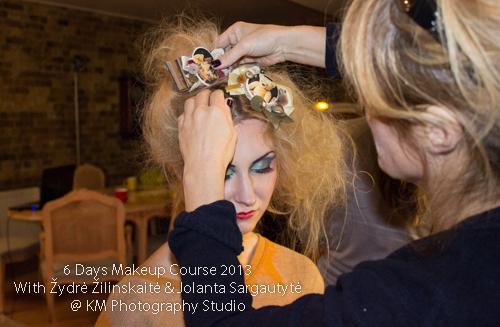 makeup artist visaziste zydre zilinskaite zyzi makeup courses london makiazo kursai londone zydre zilinskaite jolanta sargautyte jagminiene kamal mostofi studio london vizazistu mokykai kosmetika fotosesija_-42.jpg