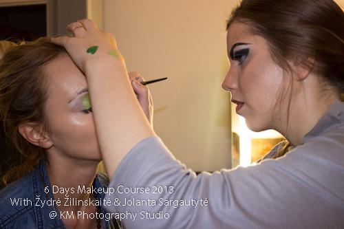 makeup artist visaziste zydre zilinskaite zyzi makeup courses london makiazo kursai londone zydre zilinskaite jolanta sargautyte jagminiene kamal mostofi studio london vizazistu mokykai kosmetika fotosesija_-39.jpg