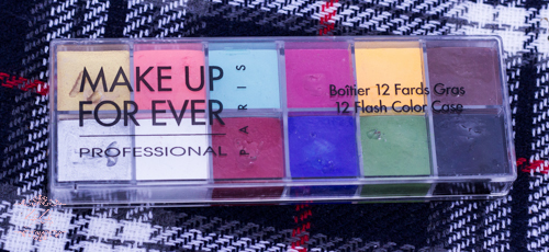 make up for ever 12 flash color palette case zyzi makeup blog review cream color base multipurpose.jpg