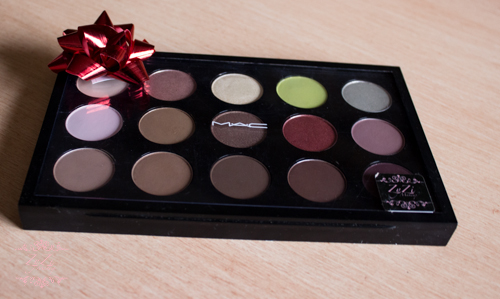 MAC eyeshadow palette professional makeup artist kit zydre zilinskaite zyzi makeup.jpg