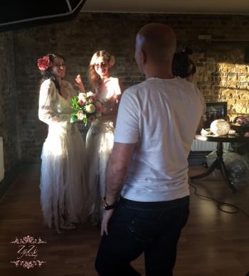 kamal mostofi photography studio zyzi makeup artist lookbook behing the scenes rawrags2.jpg