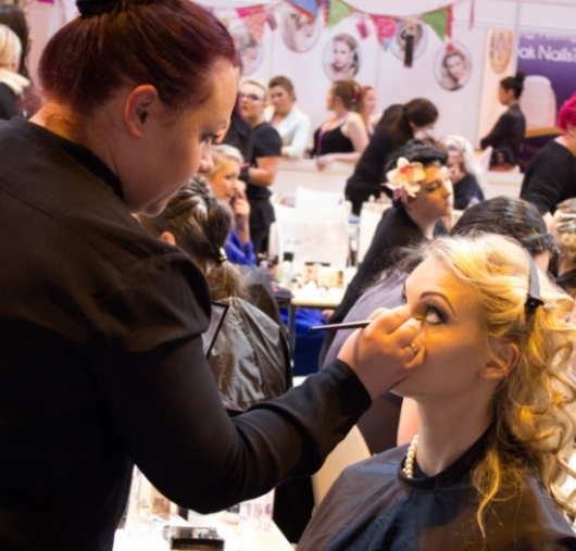 beaut uk makeup artist competition-1-37.jpg