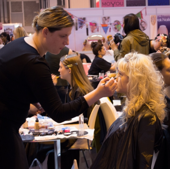beaut uk makeup artist competition-1-6.jpg