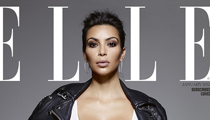 kim-kardashian-elle-uk-january-2015-subscriber-cover__oPt.jpg