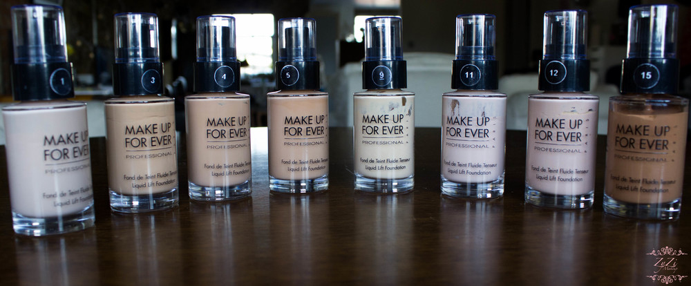 Up ReviewMake Ever Lift For 'liquid Foundation' xeorBdC