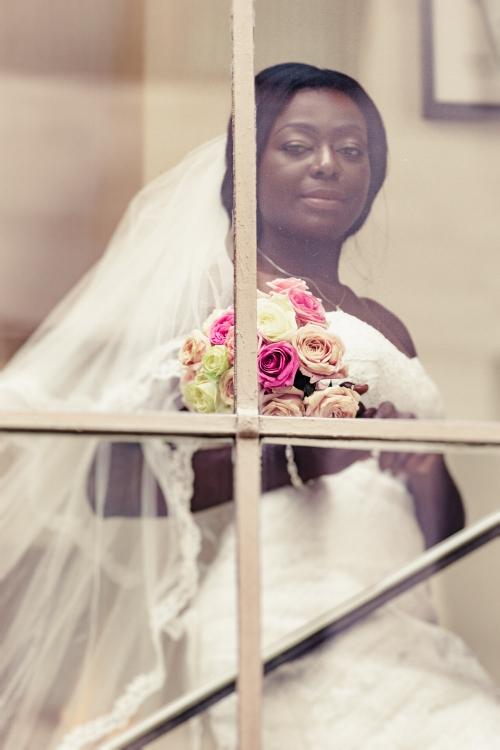 BF4R0451-8-Kamal Mostofi-Wedding_Emmanuel_Marlyse-Edit.jpg