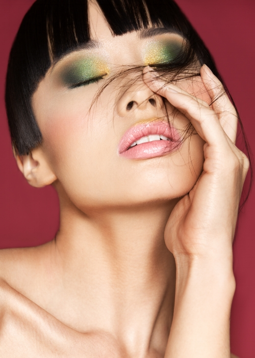 Kamal-Mostofi-BeautyShoot-10.jpg