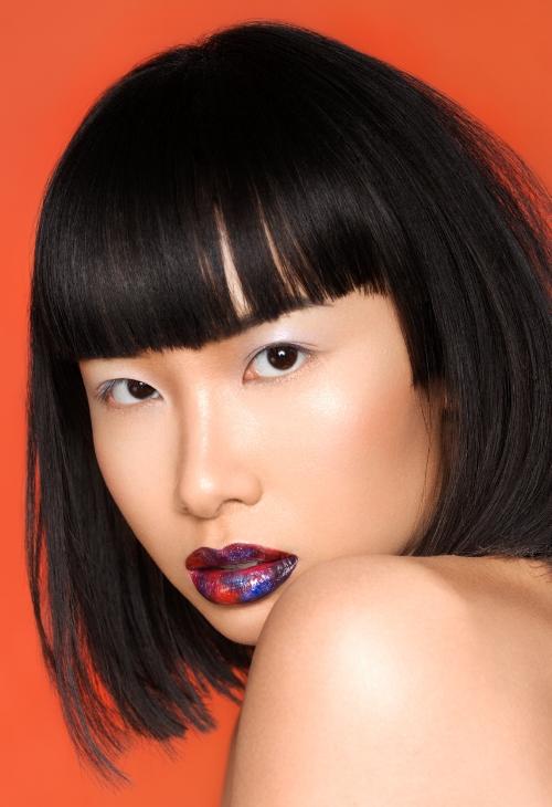 Kamal-Mostofi-BeautyShoot-5.jpg