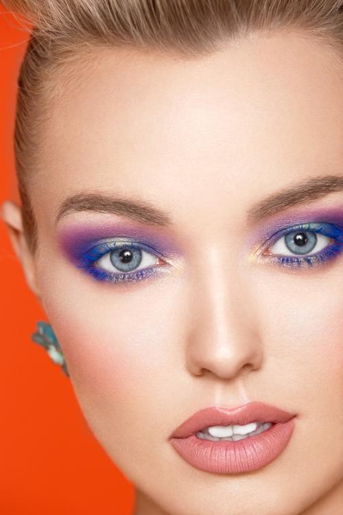 Kamal-Mostofi-BeautyShoot-3.jpg