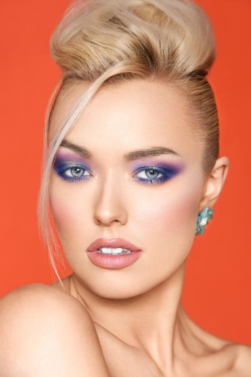 Kamal-Mostofi-BeautyShoot-4.jpg
