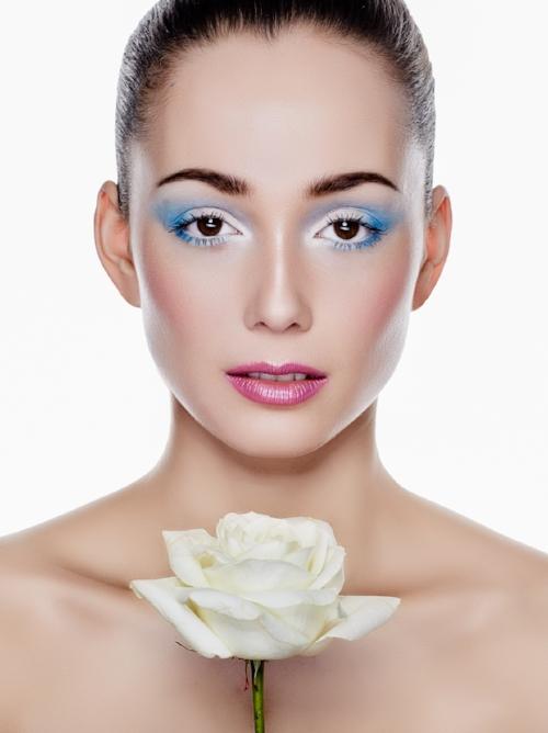K14_9905-277-Kamal Mostofi-ZyZi Makeup-FlowerBeauty.jpg