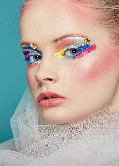 K14_3231-380-Kamal Mostofi-Tropical_Zyzi Makeup_Karolina.jpg