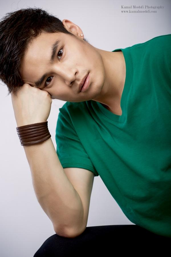 Kamal Mostofi-LMA-Models-Chris3.jpg
