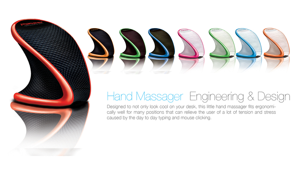 Project Slide Images Massager_1.jpg