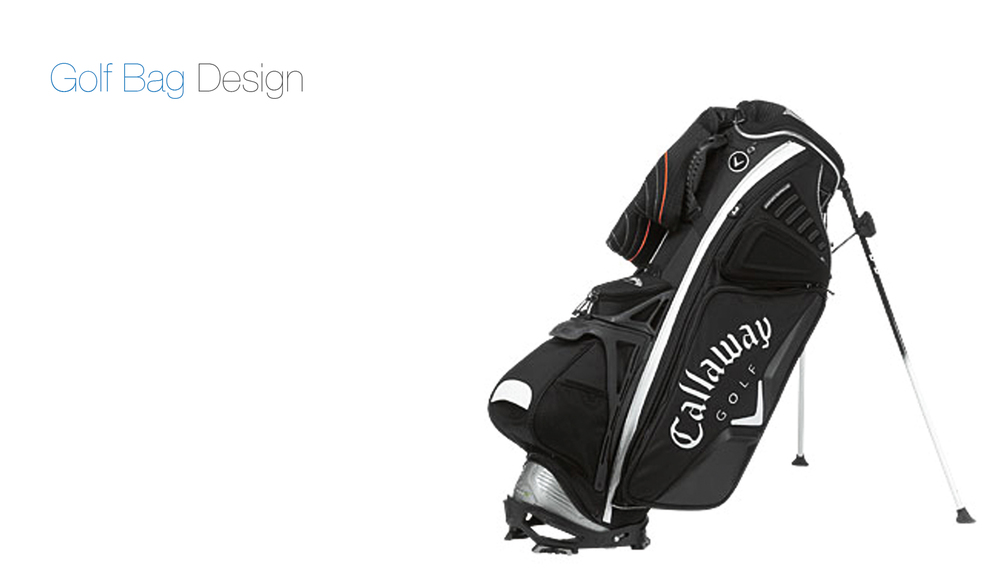Project Slide Images Callaway2.jpg