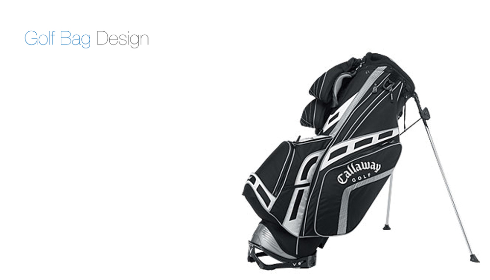 Project Slide Images Callaway4.jpg