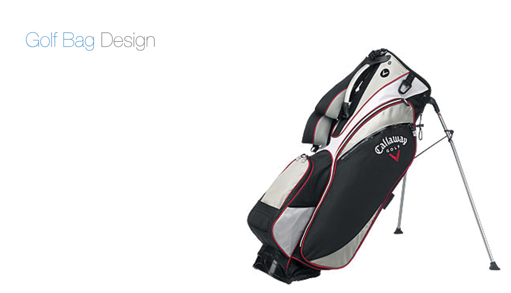 Project Slide Images Callaway5.jpg
