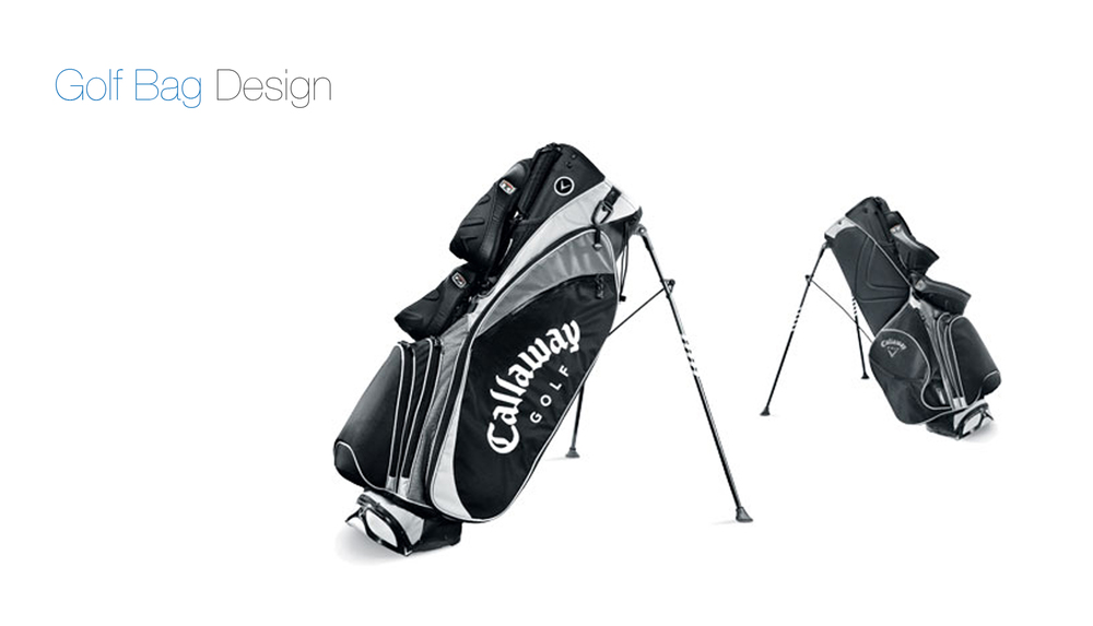 Project Slide Images Callaway3.jpg