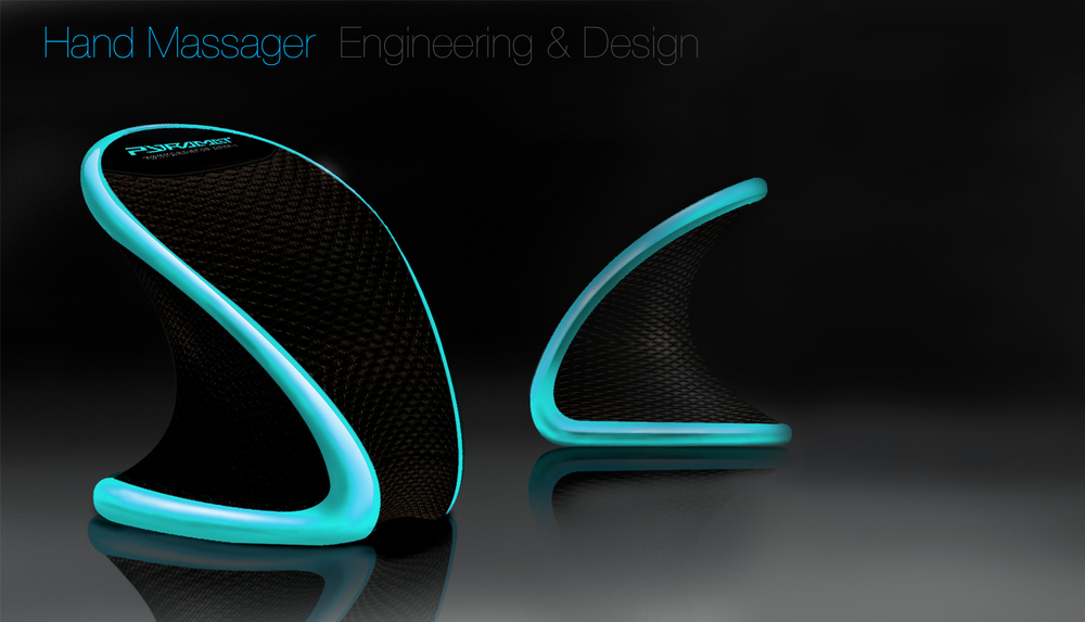 Project Slide Images Massager1.jpg