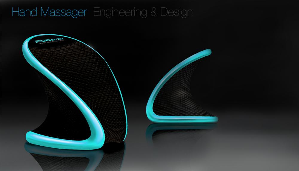 Project Slide Images Massager1.jpg