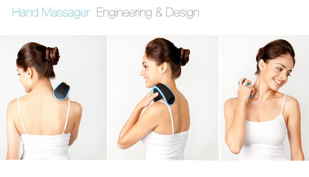Project Slide Images Massager6.jpg