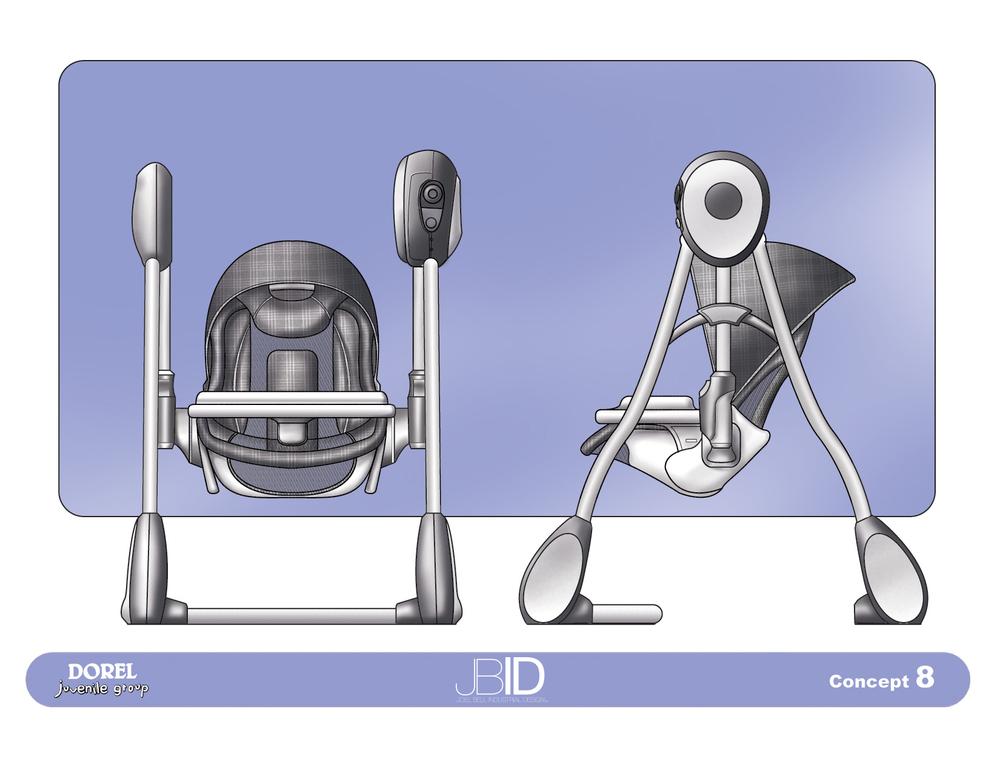 DorelConcept-8.jpg