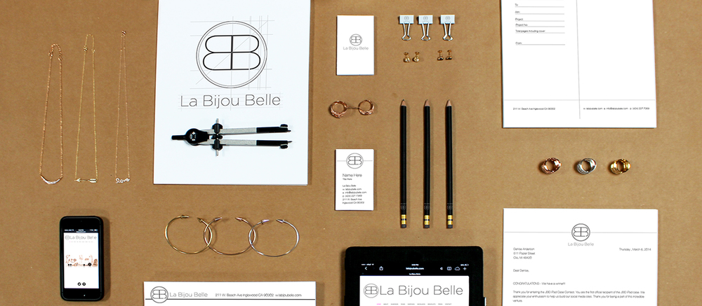 Project Slide Images About PageLa Bijou Belle2.jpg