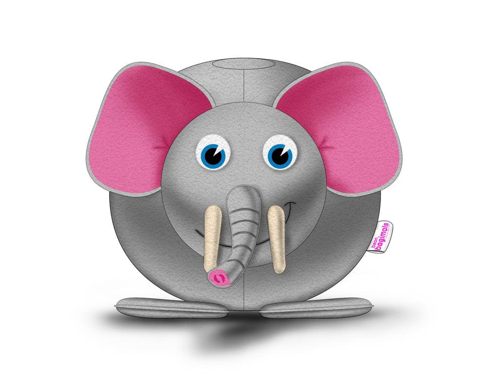 Elephant_2.jpg