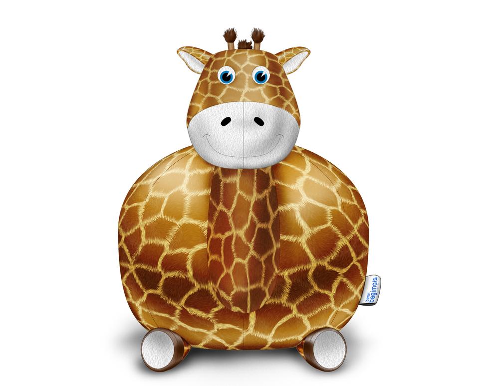 GiraffeFront.jpg