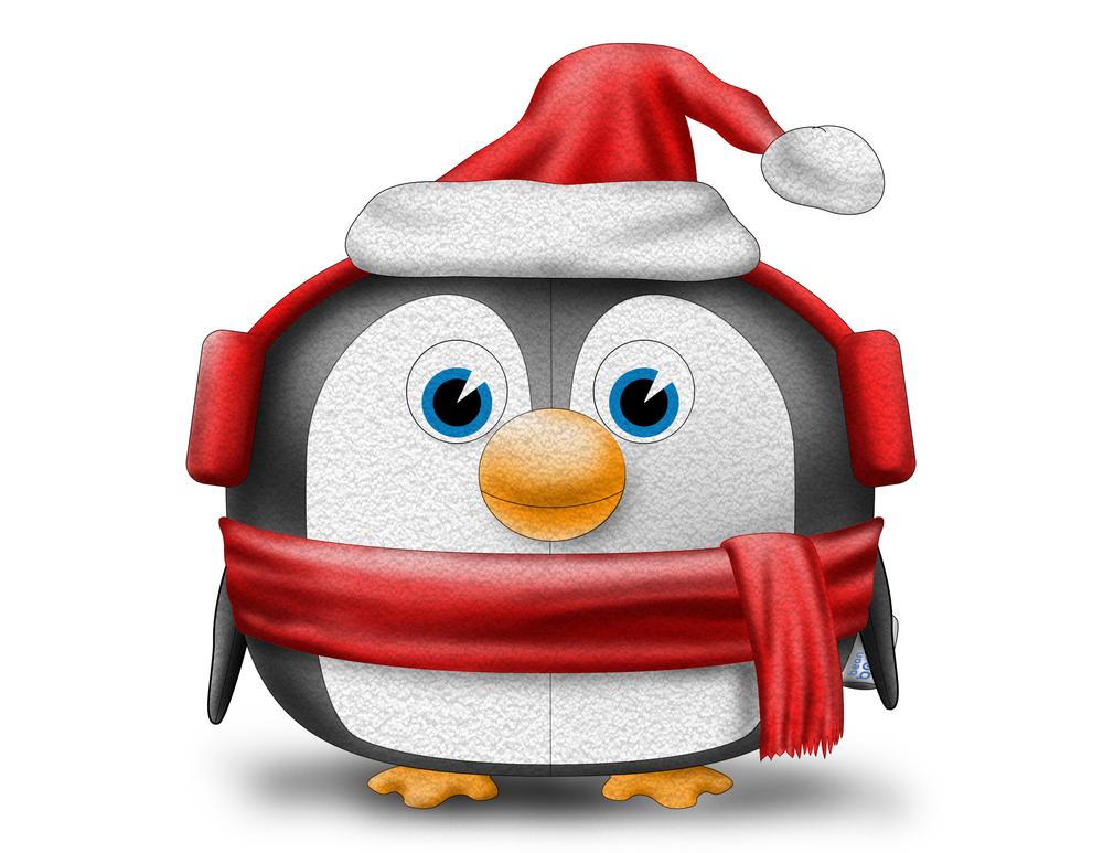 Penguin_2Front.jpg