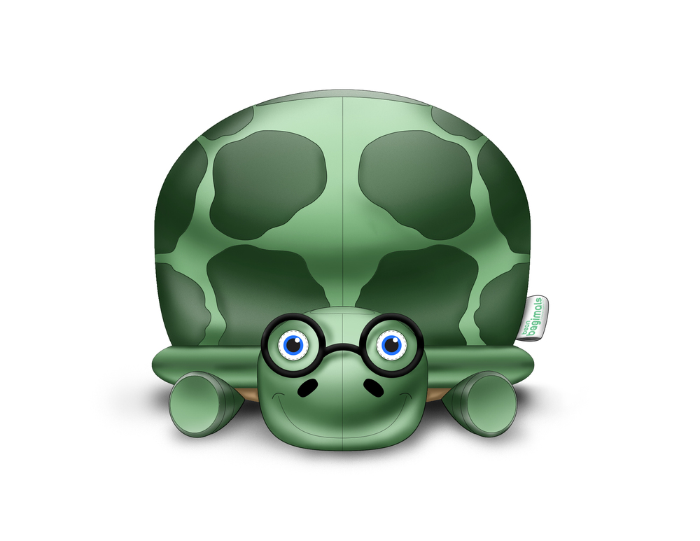 TurtleFront.jpg