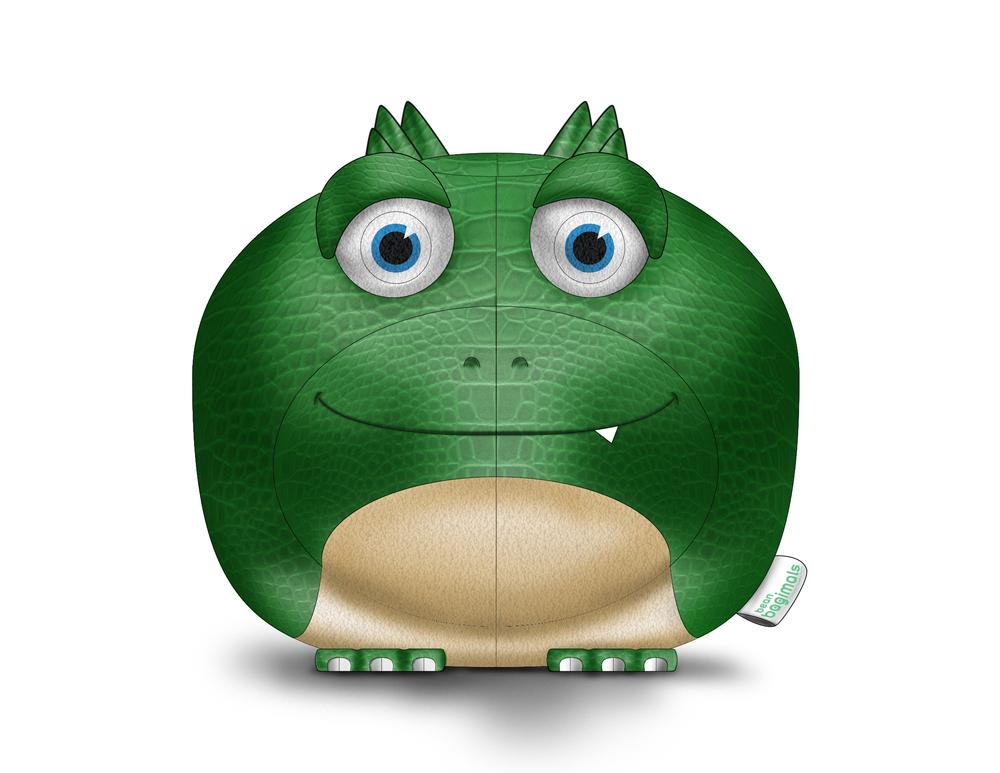Alligator_2.jpg