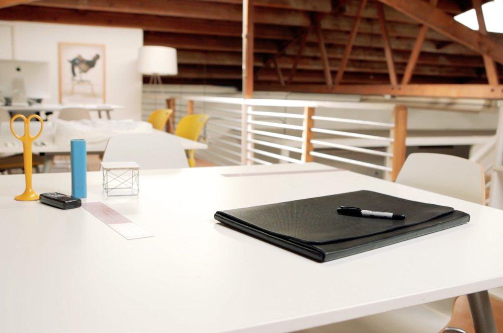 JBID Portfolio Desk View_1.jpg
