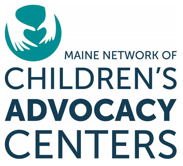 Maine Network of Children's Advocacy Centers