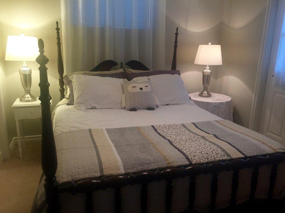 guestbedroom3_700.jpg