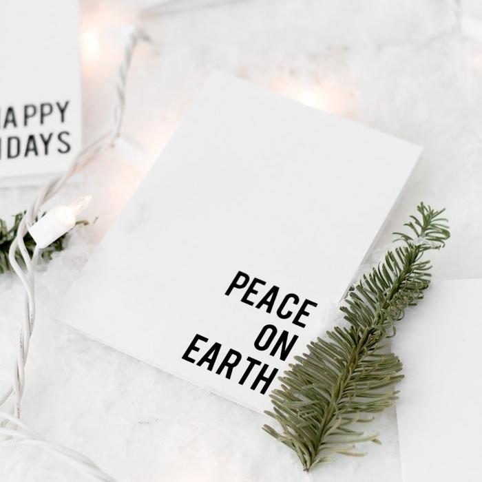Printableminimalistchristmascards-8.jpg