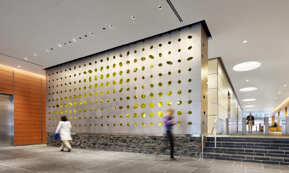 msk lobby wall ltl architects