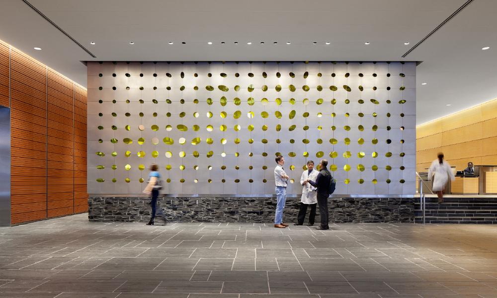 LTL_MSK Lobby Wall_1.jpg